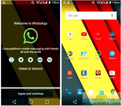 whatsapp free for android whatsapp plus apk file free for android priorityfc