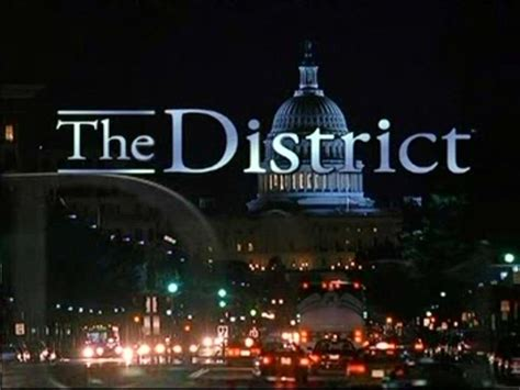 craig t nelson tv series the district tv series drama craig t nelson all 89