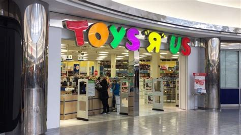 richmond toys   employee  bc measles patients