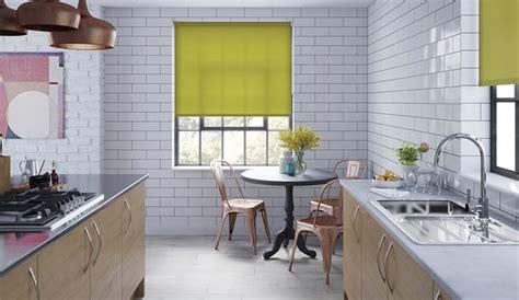 lime green kitchen blinds green blinds lime mint olive shades 247blinds co uk 7091