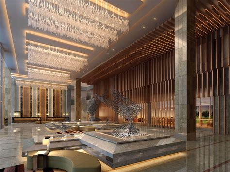 Design Guide Luxury Hotel Interiors In Southeast Asia