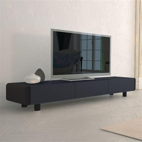 Tv Lowboard Hängend Modern by Lowboard Schwarz Deutsche Dekor 2019 Kaufen