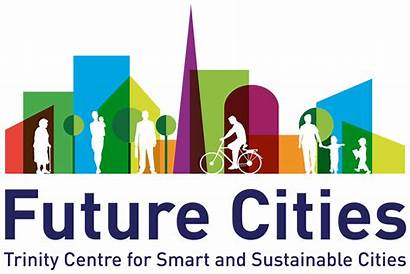 Research Future Cities Sustainable Smart Trinity Planet