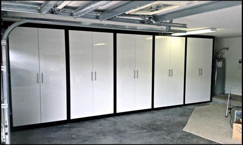 garage storage cabinets ikea ikea garage storage ideas garage storage systems product
