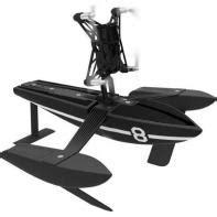 acheter  parrot minidrone hydrofoil sur robot advance