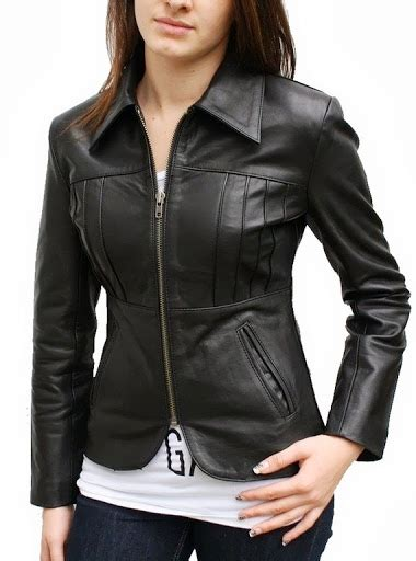 harga jaket kulit di bandung jaket kulit wanita cibaduyut baandung jaket kulit harga
