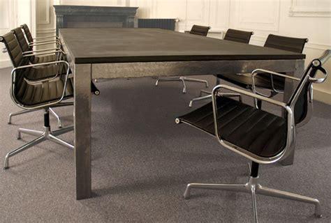Table Bureau Design - taporo mobilier tables et bureaux