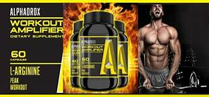 Pin On My Favorite Workout Tricks For Male Bodybuilders
