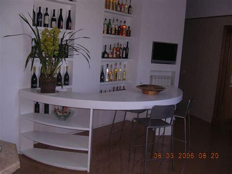 mobile soggiorno angolo mobile bar rdarredamenti falegnameria artigiana a roma