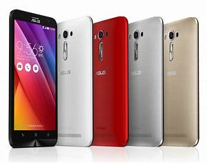 Asus Zenfone 2 Laser Now Available In The Us Starting At Just  199