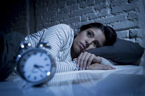 Sleep disorder not just a bad dream - The University of Sydney