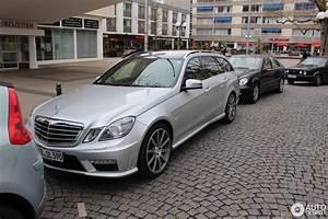 Mercedes V8 Biturbo : mercedes benz e 63 amg s212 v8 biturbo 26 june 2016 ~ Melissatoandfro.com Idées de Décoration