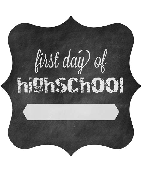 First Day Of School Printable Signs  Mops International Blog. Ipl Stickers. Dragan Stickers. Trip Banners. Little Girl Murals. Indoor Wall Murals. Crazy Lettering. Wet Chemical Signs Of Stroke. Song Linkin Park Signs