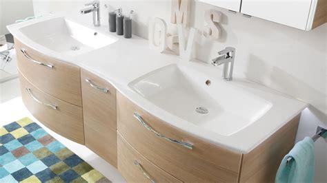 Badezimmer Unterschrank Für Doppelwaschbecken doppelwaschtisch unterschrank jetzt passend