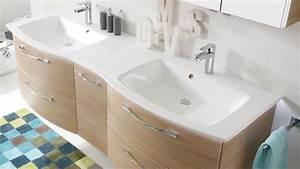 Doppelwaschtisch Mit Unterschrank 150 : doppelwaschbecken mit unterschrank 140 ~ Bigdaddyawards.com Haus und Dekorationen