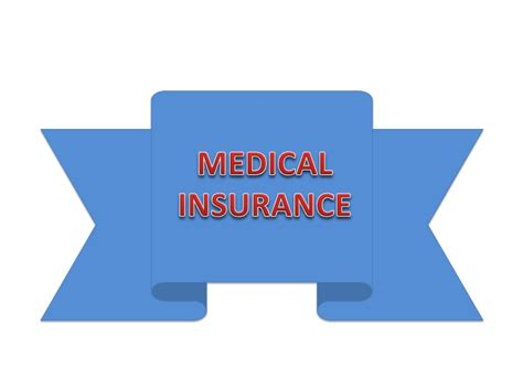 insurance medical perfect yours doing want right