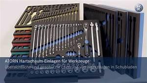 Sitzpolster Schaumstoff Selber Machen : atorn hartschaumeinlagen mit werkzeugen youtube ~ Eleganceandgraceweddings.com Haus und Dekorationen