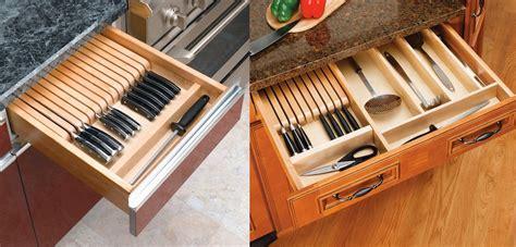 kitchen knives storage kitchen knife storage cabinet home decorations