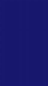 Midnight Blue Wallpaper (61+ images)