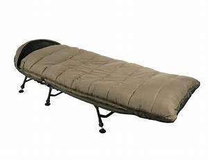 In Welche Richtung Schlafen : schlafen im zelt welche m glichkeiten gibt es ~ Frokenaadalensverden.com Haus und Dekorationen