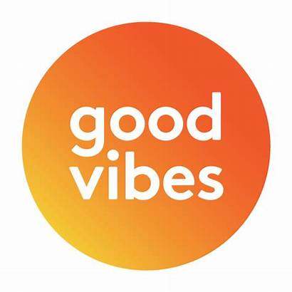 Vibes Yoga Mojo Classpass Fitzrovia Classes Studios