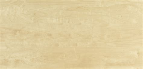 laminate plank flooring wooden background one hundred and ninety photo texture