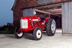 55 Best Images About Tractor Love On Pinterest