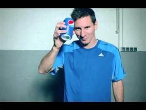 E3lan Pepsi 2014 :: VideoLike