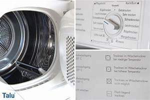 Waschmaschine Geht Nicht Auf : trockner auf waschmaschine stellen was zu beachten ist ~ Eleganceandgraceweddings.com Haus und Dekorationen