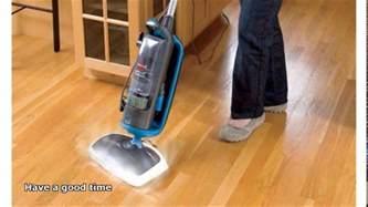 steam cleaning hardwood floors can you steam mop hardwood floors 8