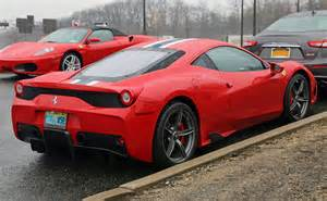 you are special plate file 2015 458 speciale rear right jpg wikimedia