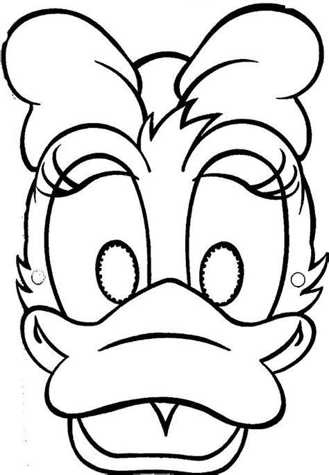 Coloring Easy by Characters Coloring Pages Easy Coloring Home