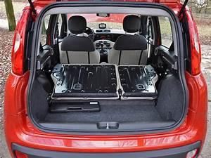 Avis Fiat Panda 4x4 : avis sur fiat panda 142 avis crits sur la fiat panda 2003 2012 133 avis crits sur la fiat ~ Medecine-chirurgie-esthetiques.com Avis de Voitures