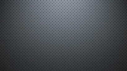 Simple Backgrounds Wallpapers Desktop Pixelstalk Wiki Creative