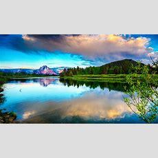 Sfondi Paesaggi (62+ Immagini