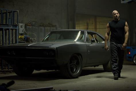 Vin Diesel Fast And Furious Car by Vin Diesel Picture Gallery