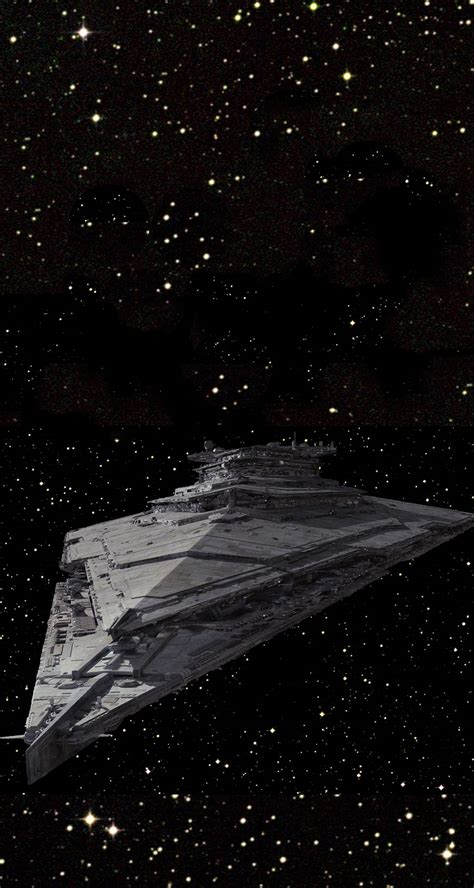 iphone wallpaper wars wars the awakens wallpapers for your iphone 6s