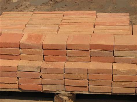 terracotta floor and wall tiles designs in pakistan