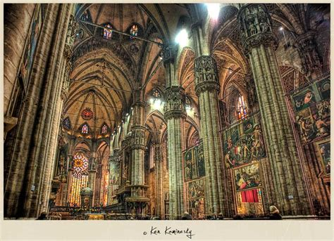 photographing home interiors duomo of milan architectural photographer paradise
