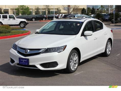 2016 bellanova white pearl acura ilx technology 102342882
