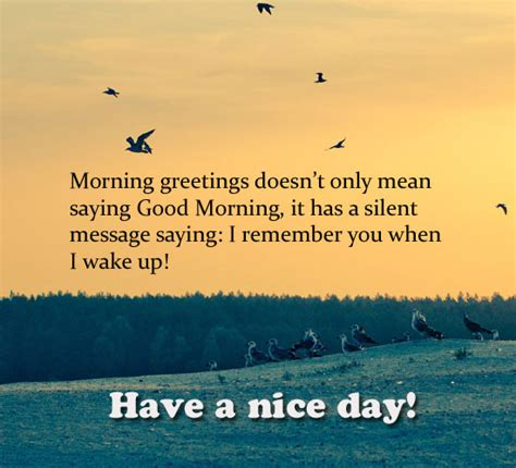 When Ike Up Free Good Morning Ecards Greeting  Ee  Cards Ee