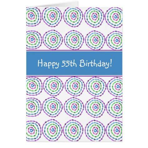 happy  birthday card zazzle