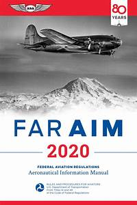 Far  Aim 2020  Ebook