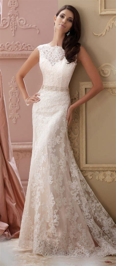 top 20 vintage wedding dresses for 2016 brides