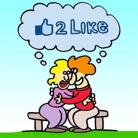 Love By Fragocomics Media And Culture Cartoon Toonpool