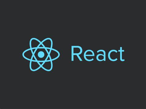 react js using routie for react js addthis