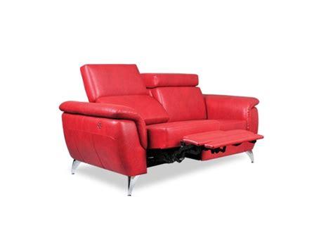 innova 174 international home furniture components leggett