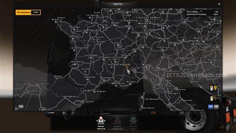 update  mario map  ets world