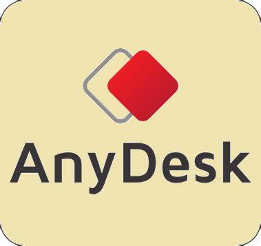 Anydesk Premium 3 4 0 Full Version Free Download