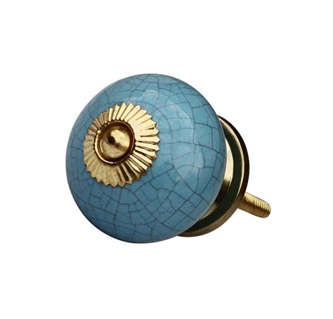 cheap cabinet knobs in bulk source bulk ceramic cabinet knobs pulls sets at